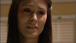 Carmella Cammeniti in Neighbours Episode 5064