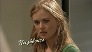 Elle Robinson in Neighbours Episode 5067