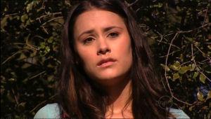 Carmella Cammeniti in Neighbours Episode 5068