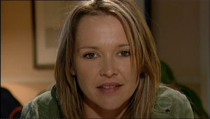 Steph Scully in Neighbours Episode 5068