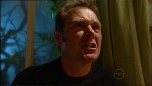 Max Hoyland in Neighbours Episode 5068
