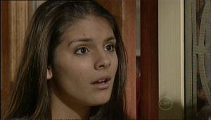 Rachel Kinski in Neighbours Episode 5069