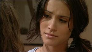Carmella Cammeniti in Neighbours Episode 5069