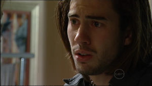 Dylan Timmins in Neighbours Episode 5071