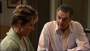 Karl Kennedy, Susan Kennedy in Neighbours Episode 5072