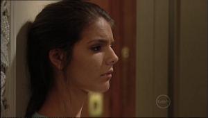 Rachel Kinski in Neighbours Episode 5072