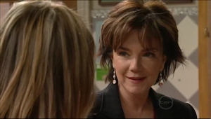 Lyn Scully in Neighbours Episode 5073