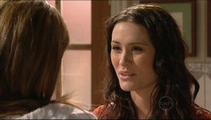 Carmella Cammeniti in Neighbours Episode 5073