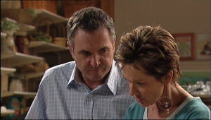 Karl Kennedy, Susan Kennedy in Neighbours Episode 5075