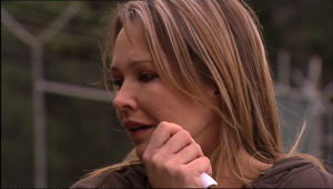 Steph Scully in Neighbours Episode 5075