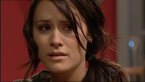 Carmella Cammeniti in Neighbours Episode 5077
