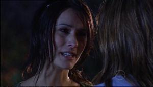 Carmella Cammeniti in Neighbours Episode 5078