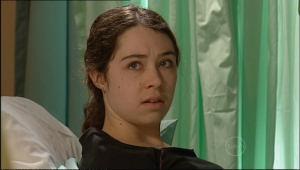 Teresa Cammeniti in Neighbours Episode 5078