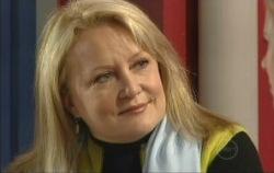Loris Timmins in Neighbours Episode 5079