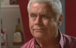 Lou Carpenter in Neighbours Episode 5079