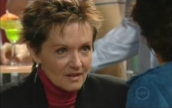 Susan Kennedy in Neighbours Episode 5080