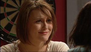 Rosie Cammeniti in Neighbours Episode 5081