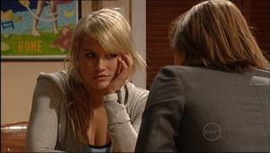 Pepper Steiger, Rosie Cammeniti in Neighbours Episode 5082