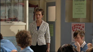 Susan Kennedy in Neighbours Episode 5082