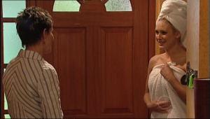 Susan Kennedy, Pepper Steiger in Neighbours Episode 5082