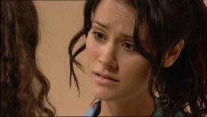 Carmella Cammeniti in Neighbours Episode 5082