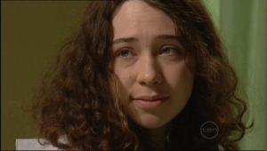 Teresa Cammeniti in Neighbours Episode 5083
