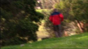 Max Hoyland in Neighbours Episode 5084