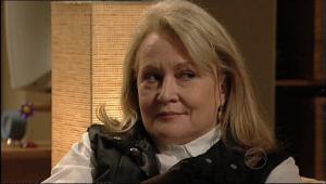 Loris Timmins in Neighbours Episode 5084
