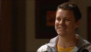 Guy Sykes in Neighbours Episode 5084
