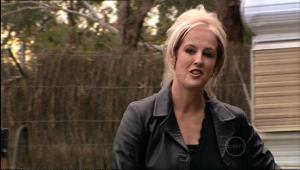 Mary Sheen in Neighbours Episode 5085