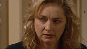 Janelle Timmins in Neighbours Episode 5085