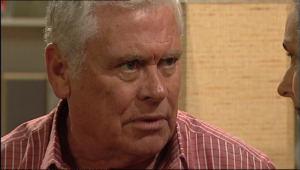 Lou Carpenter in Neighbours Episode 5085
