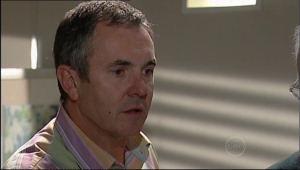 Karl Kennedy in Neighbours Episode 5088