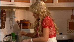Pepper Steiger in Neighbours Episode 5089