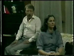 Neil Taylor, Marcia Taylor in Neighbours Episode 0006