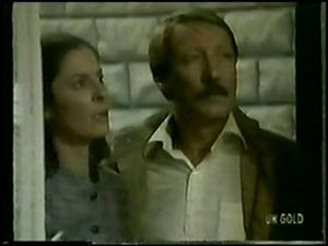 Marcia Taylor, Neil Taylor in Neighbours Episode 0006
