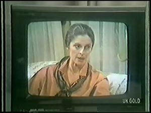 Marcia Taylor in Neighbours Episode 0007
