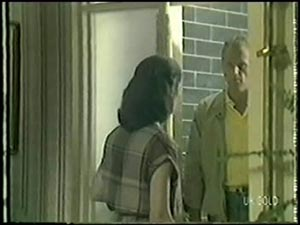 Marcia Taylor, Jim Robinson in Neighbours Episode 0008