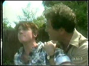 Danny Ramsay, Max Ramsay in Neighbours Episode 0008