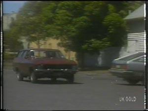 in Neighbours Episode 0010