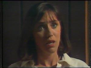 Maria Ramsay in Neighbours Episode 0010