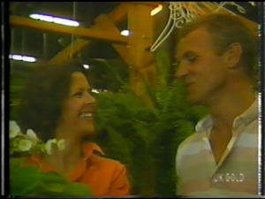 Anna Rossi, Jim Robinson in Neighbours Episode 0014