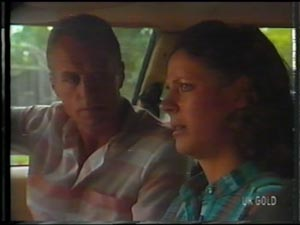 Anna Rossi, Jim Robinson in Neighbours Episode 0015