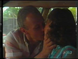 Jim Robinson, Anna Rossi in Neighbours Episode 0015