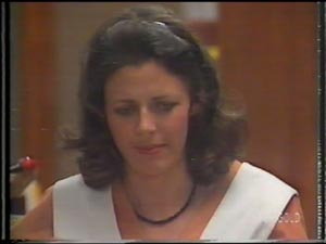 Anna Rossi in Neighbours Episode 0015