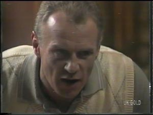 Jim Robinson in Neighbours Episode 0016