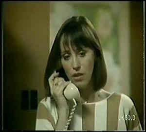 Maria Ramsay in Neighbours Episode 0065
