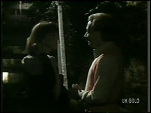 Maria Ramsay, Richard Morrison in Neighbours Episode 0097