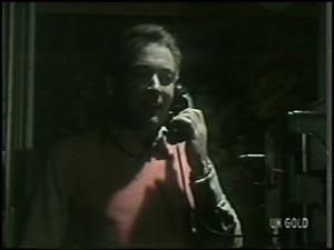 Richard Morrison in Neighbours Episode 0097