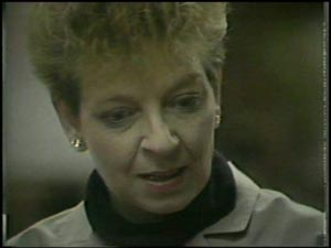 Eileen Clarke in Neighbours Episode 0098